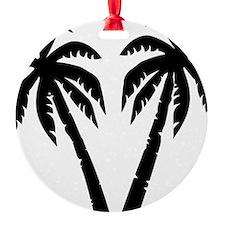 palm_2010_1c Ornament