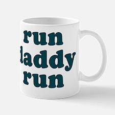 rundadyrun_blue Mug
