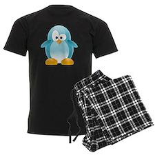 my penguin Pajamas