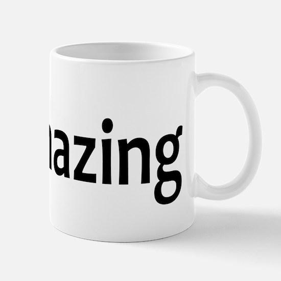 ImAmazing Mug