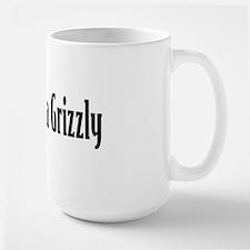 mama-grizzly Mug