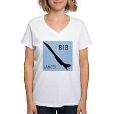 (15) B1 Silhouette 2 Shirt