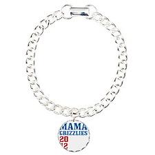mamagrizzly-01 Bracelet