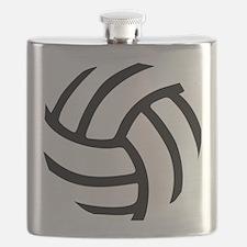 volleyball_birdview2 Flask