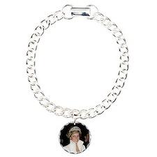 Princess Diana Hong Kong Bracelet