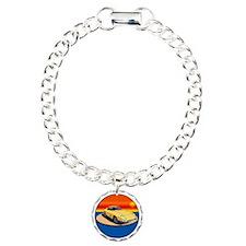 275GTBIsle-C3 Bracelet
