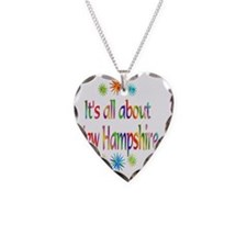newhamp Necklace