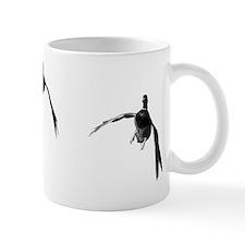 D1283-010bw Mug