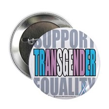 "Support-Transgender-Equality 2.25"" Button"