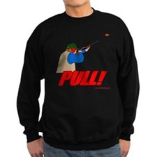 shotgun sports 4 Jumper Sweater