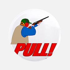 "shotgun sports 4 3.5"" Button"
