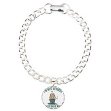 R-Golf_Work Bracelet