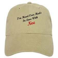 In Love with Noe Baseball Cap