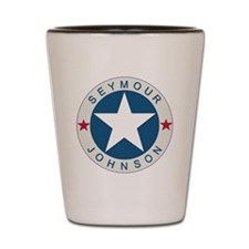 2-Seymour Lone star10x10_apparel Shot Glass