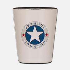 2-Seymour Lone star10x10_apparel Shot Glass