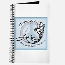 Prayer Gifts Journal