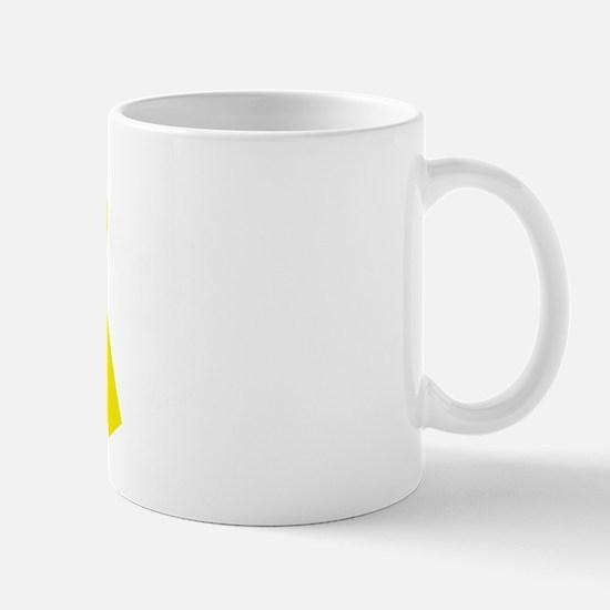 Suicide-Prevention-Hope-BLK Mug