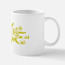 LOAN OFFICE WHT Mug