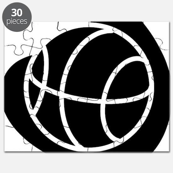 j0325764_BLACK Puzzle