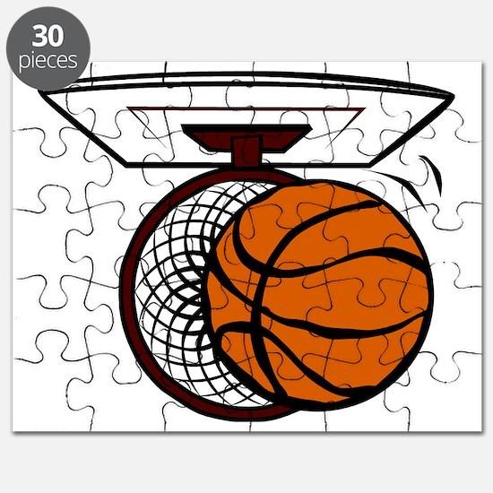 sl00053_CRIMSON Puzzle