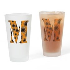 5-m Drinking Glass