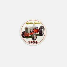 FordGoldJub-C3trans Mini Button