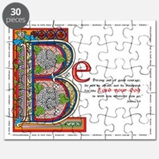 2-bstrongfinalcolor Puzzle