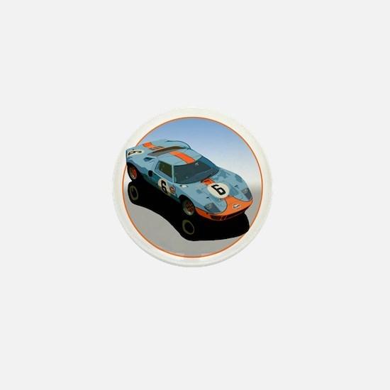 GT-40_1075-C3 Mini Button