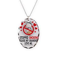 Stopped-Smoking-Grandkids Necklace