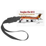Aviation Travel Accessories