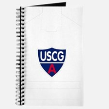 USCGAux-Rank-ADSO-PNG Journal
