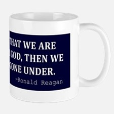 Reagan_nation-under-god-(blue) Mug
