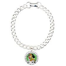 Muscular-Dystrophy-Dog Bracelet