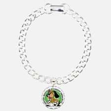 Muscular-Dystrophy-Dog Bracelet