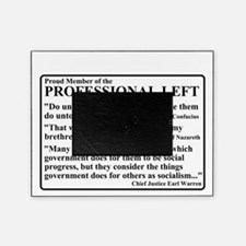 Professional  Left Picture Frame