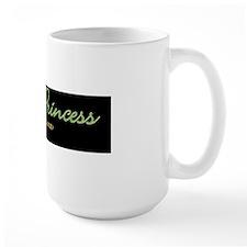 CP_Princess_10x3_sticker Mug