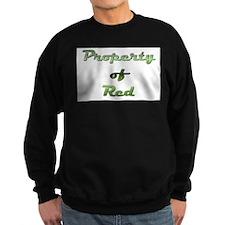 Original Baptist Kids T-Shirt