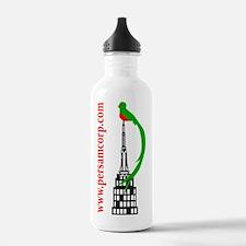 Persam rev6x Water Bottle