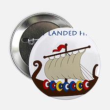 """Leif2.GIF 2.25"""" Button"""
