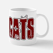 BEARCATS_16 Mug