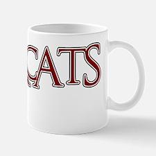 BEARCATS_17 Mug