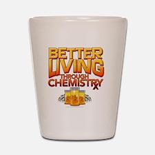 betterliving Shot Glass