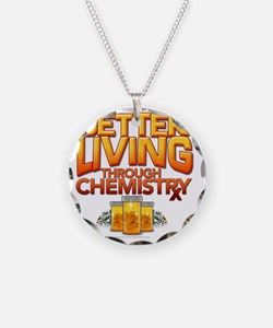 betterliving Necklace