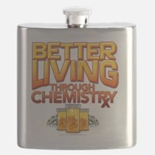 betterliving Flask