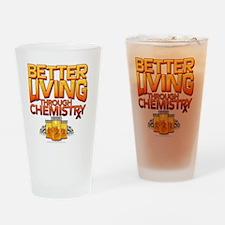 betterliving Drinking Glass