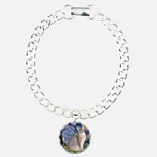 T-Starry Night - Abyssin Bracelet