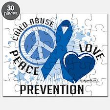 Child-Abuse-PLC Puzzle