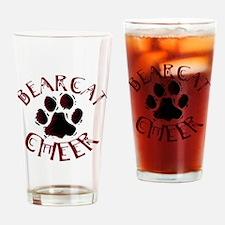 BCHEER5 Drinking Glass
