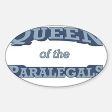 Queen_Paralegals_RK2010_21x14 Decal