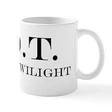 anti-twilight Mug